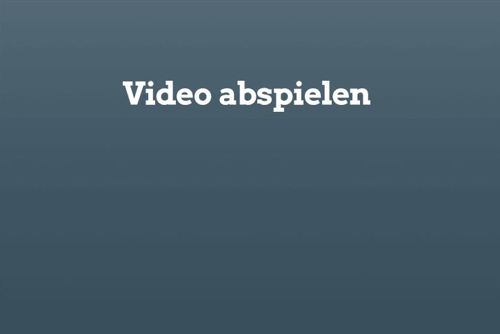 Opt-In-Bild für das Abspielen von Videos