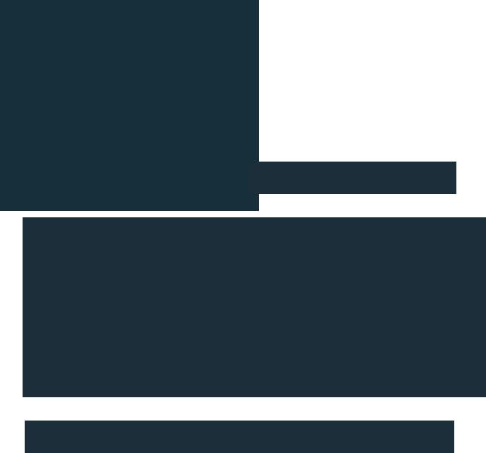 Digitale Sprechstunde zur Corona-Krise von Andreas Tietze
